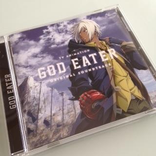 god_eater.JPG